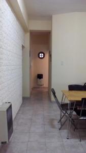 Apartamento Hernandez