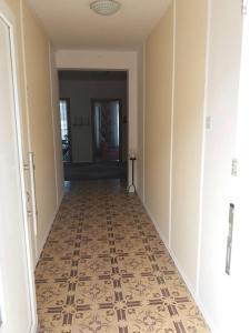 Rooms Agava - фото 5