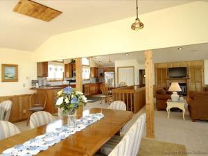 Mad Mac's Home, Дома для отпуска  Королла - big - 24