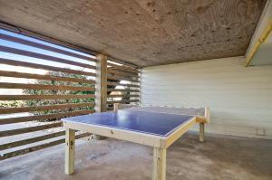 Nirvana Home, Ferienhäuser  Corolla - big - 29