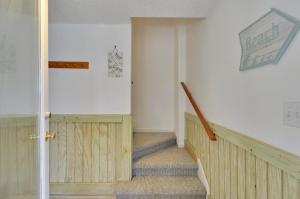 Nirvana Home, Ferienhäuser  Corolla - big - 20
