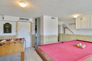 Nirvana Home, Ferienhäuser  Corolla - big - 21