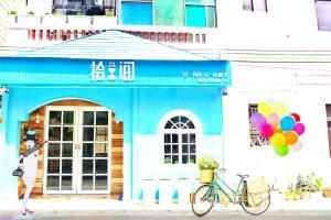 Huizhou Daya Bay Shijian Inn