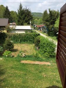 Camping Montorfano