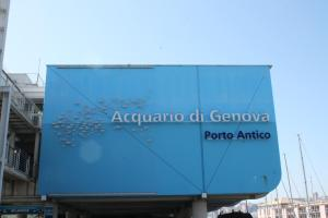 Il Principe Dragut, Hostelek  Genova - big - 51