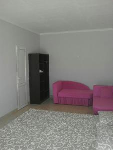 Villa Selki