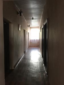 Guest house U Kamina