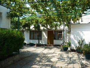 Guest House in Anapa