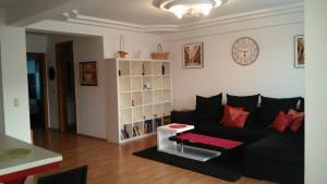 Apartment in Bihac - фото 6