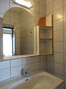 Ferienwohnung Rogatsch, Appartamenti  Sankt Kanzian - big - 3