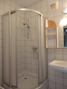 Ferienwohnung Rogatsch, Appartamenti  Sankt Kanzian - big - 4
