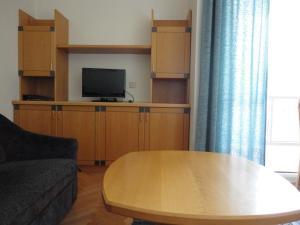 Ferienwohnung Rogatsch, Appartamenti  Sankt Kanzian - big - 8