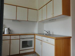 Ferienwohnung Rogatsch, Appartamenti  Sankt Kanzian - big - 9