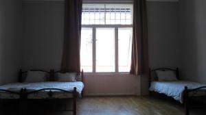 Treestyle Hostel(Budapest)