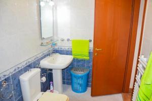 Perla Apartment, Apartments  Bar - big - 16