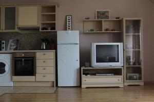 Budapest 92 Apartment
