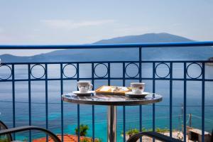 obrázek - Olive Bay Hotel