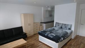 Splendid Suite 3