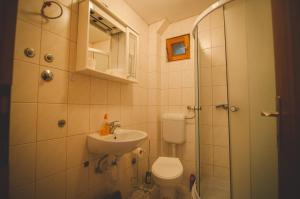 Guesthouse Mraovac - фото 23