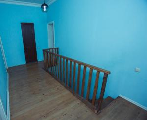 apartment's jemal, Apartmány  Batumi - big - 3