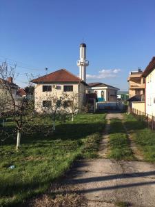 Vila Vrelo