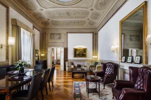 obrázek - Relais Santa Croce by Baglioni Hotels