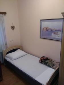 Apartment Ivana - фото 8