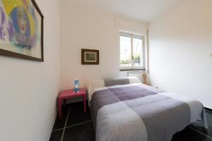 Casa Maria di Castello, Ferienwohnungen  Genua - big - 7