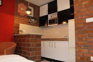 Apartment Intermezzo - фото 9