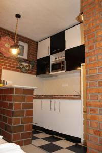 Apartment Intermezzo - фото 8