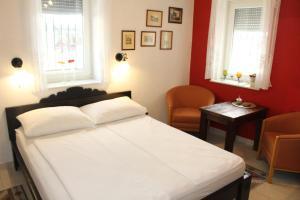 Apartment Intermezzo - фото 7