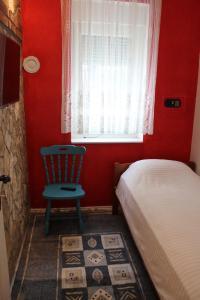 Apartment Intermezzo - фото 6