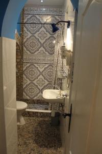 Apartment Intermezzo - фото 5