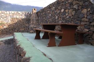 Casas Rita 3 Frontera