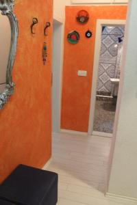 Apartment Intermezzo - фото 3
