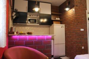 Apartment Intermezzo - фото 2
