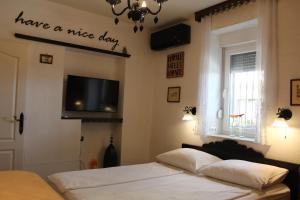 Apartment Intermezzo, Мостар