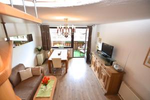 Apartment Top of Kaprun