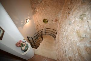 Villa Paradiso Siciliano, Villák  Scopello - big - 17