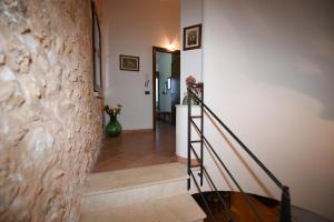 Villa Paradiso Siciliano, Villas  Scopello - big - 11