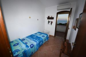 Villa Paradiso Siciliano, Villas  Scopello - big - 16