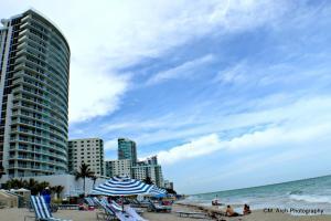 Beachwalk by 1stHomeRent PH