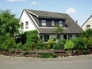 obrázek - Ferienhaus-Allin-FW-1