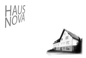 Haus Nova am Bollerberg