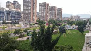 Apartment Velic