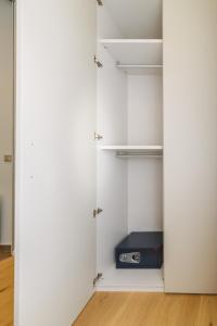 Apartments Bohemia Rhapsody, Apartmány  Karlove Vary - big - 10