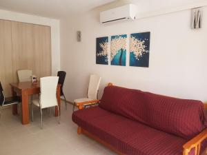 Apartamentos Cataluña92