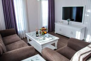 Ena Boutique Hotel, Hotels  Bodrum City - big - 5