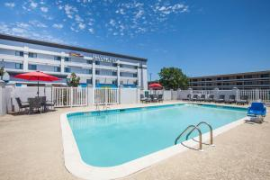 La Quinta Inn & Suites Texarkana