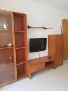 Apartamentos Cataluña92, Apartmány  Salou - big - 31